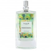 Perfume Beautik Phenomena Feminino EDT 100 ML