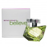 Perfume Britney Spears Believe EDP 30ML