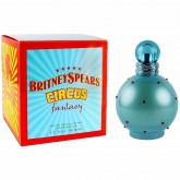 Perfume Britney Spears Fantasy Circus EDP 50ML