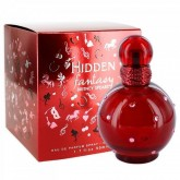 Perfume Britney Spears Fantasy Hidden EDP 50ML