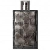 Perfume Burberry Brit Rhythm Intense EDT 90ML