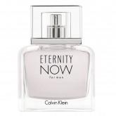 Perfume Calvin Klein Eternity Now for Men EDT 100ML
