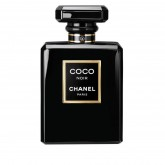 Perfume Chanel Coco Noir EDP 100Ml