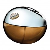 Perfume DKNY Be Delicious Men EDT 50ML