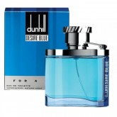 Perfume Dunhill Desire Blue EDT 50ML