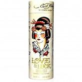 Perfume Ed Hardy Love & Luck EDP 100ML