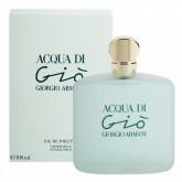 Perfume Giorgio Armani Acqua Di Gio EDT 100ML Tester