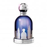 Perfume Halloween HWM Fever EDT 100ML Tester