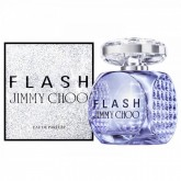 Perfume Jimmy Choo Flash EDP 100ML