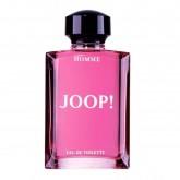 Perfume Joop Homme EDT 75ML