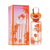 Perfume Juicy Couture Juicy Couture Malibu EDT 75ML