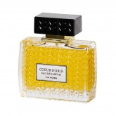 Perfume Linn Young Coeur Noble Feminino EDP 100ML