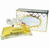Perfume Marina Bourbon Reverence EDP 100ML