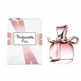 Perfume Nina Ricci Mademoisella EDP 50ML