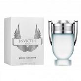 Perfume Paco Rabanne Invictus Aqua EDT 100ML