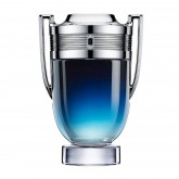 Perfume Paco Rabanne Invictus Legend EDP 100ML