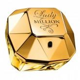 Perfume Paco Rabanne Lady Million EDP 50ML