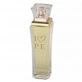 Perfume Paris Elysees I Love PE EDT 100ML