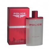 Perfume Police Passion EDT 100ML