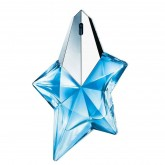 Perfume Thierry Mugler Angel Eau Sucree EDT 50ML Tester