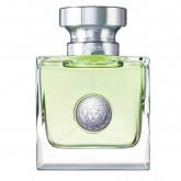 Perfume Versace Versense EDT 100ML Tester