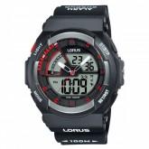 Relogio Lorus R2321MX9