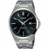 Relogio Lorus RH991HX9