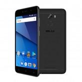 Smartphone Blu Vivo 8L V0190UU 5.3