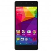 Smartphone Blu Vivo Selfie V-030U 4.8