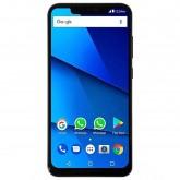 Smartphone Blu Vivo XI+ V0310WW 6.2