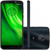 Smartphone Motorola Moto G6 Play XT1922-2 5.7