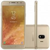 Smartphone Samsung Galaxy J4 J400M 5.5