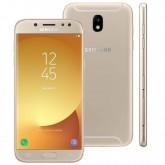 Smartphone Samsung Galaxy J5 Pro J530G/DS 5.2
