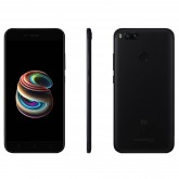 Smartphone Xiaomi Redmi Mi A1 5.5