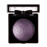 Sombra NYX Baked Shadow BSH01 Love Junkie