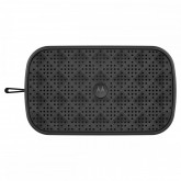 Speaker Portatil Motorola Sonic Play 100 AV/ Bluetooth
