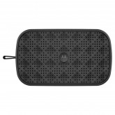 Speaker Port&xE1;til Motorola Sonic Play 150 FM/ AUX/ Bluetooth