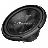 Subwoofer Pioneer TS-A300S4 12