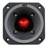 Tweeter MTX Bullet Tweeter RTX4BT 750W (UND)