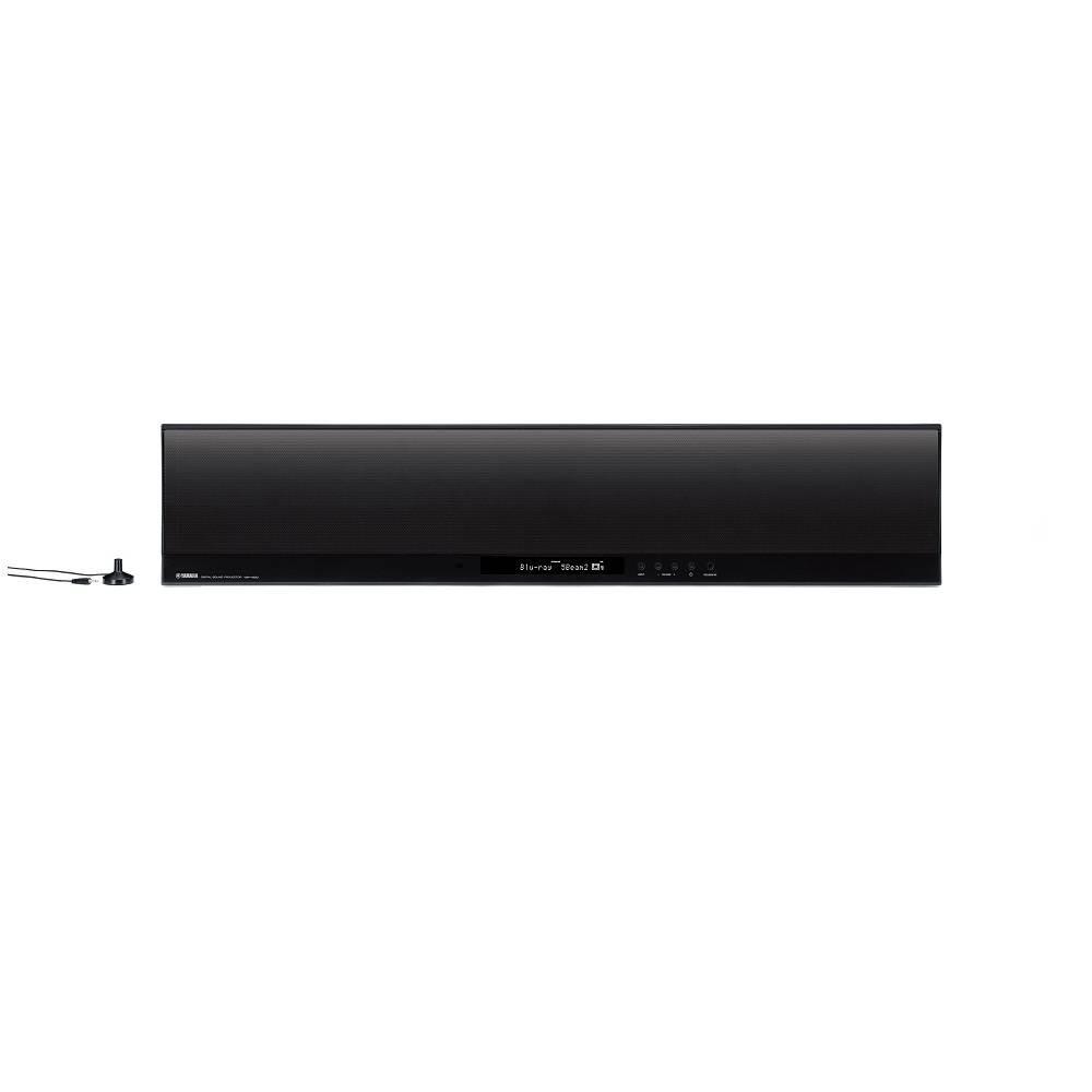 Soundbar for Yamaha 4100 soundbar