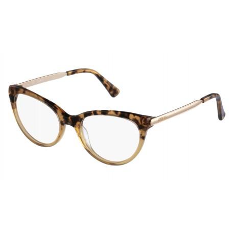 Óculos De Grau Guess Gu2462 Brn 51 Marrom bronze na SAX código ... 665682d86e