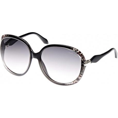 5795863656151 Óculos De Sol Roberto Cavalli Rc732s 05b 61preto na SAX código ...