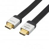 CABO HDMI 3,0M V.14 ORIGINAL SONY