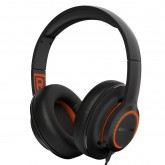 HEADSET STEELSERIES SIBERIA 150 STL-61421