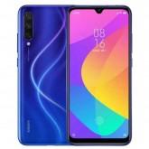 SMARTPHONE XIAOMI MI 9 LITE 6+128GB BLUE