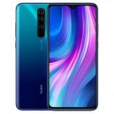 SMARTPHONE XIAOMI NOTE 8 PRO 128GB BLUE