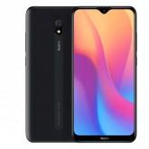 SMARTPHONE XIAOMI REDMI 8A 32GB BLACK
