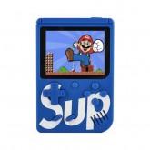 APARELHO GAME BOX SUP - RETRO - 400 JOGOS