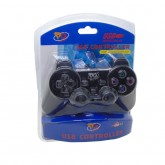CONTROLE PLAY/PC - PLAY GAMES - ANALOGICO - USB
