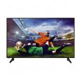 TV FREE SMART - HD - DIGITAL - 32 POLEGADAS - ESPELHAMENTO